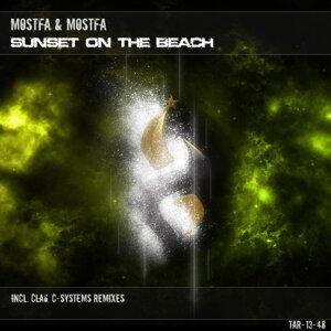Mostfa & Mostfa