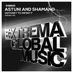Astuni & Shamano