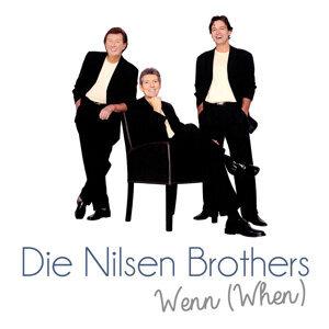 Die Nilsen Brothers 歌手頭像