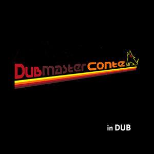 Dubmaster Conte 歌手頭像