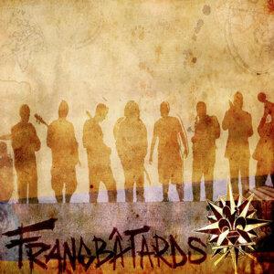 Francbâtards 歌手頭像