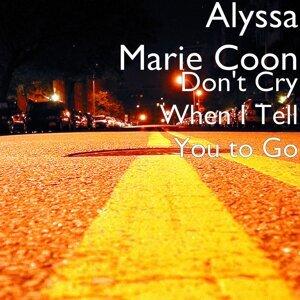 Alyssa Marie Coon 歌手頭像