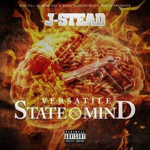 J-Stead