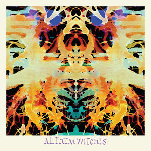 All Them Witches 歌手頭像