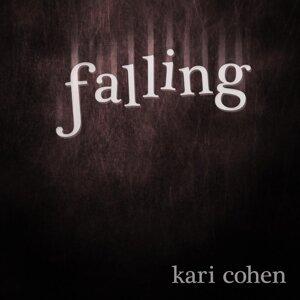 Kari Cohen 歌手頭像