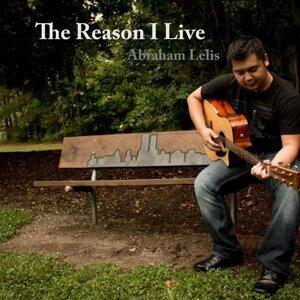 Abraham Lelis 歌手頭像