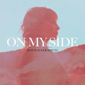 Kim Walker-Smith 歌手頭像