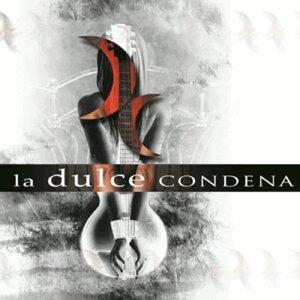 La Dulce Condena 歌手頭像