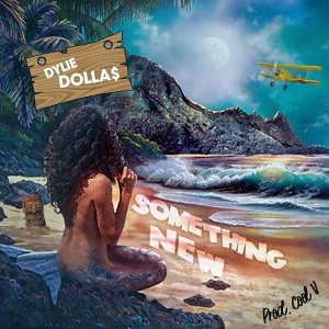 Dylie Dollas 歌手頭像