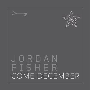 Jordan Fisher