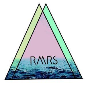 Rmrs 歌手頭像