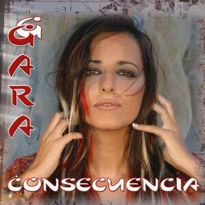 Gara 歌手頭像