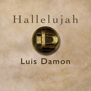 Luis Damon 歌手頭像