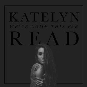 Katelyn Read