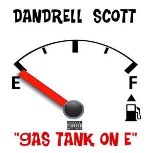 Dandrell Scott 歌手頭像