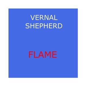 Vernal Shepherd 歌手頭像