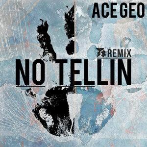 Ace Geo 歌手頭像