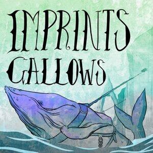 Imprints 歌手頭像