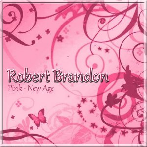 Robert Brandon 歌手頭像