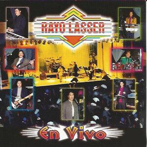 Rayo Lasser 歌手頭像