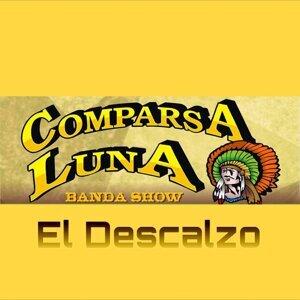 Comparsa Luna Banda Show 歌手頭像