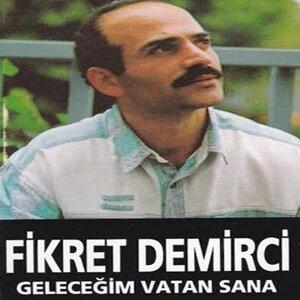Fikret Demirci 歌手頭像
