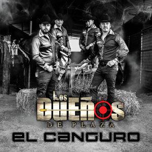 Los Dueños De Plaza 歌手頭像