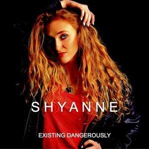 Shyanne 歌手頭像