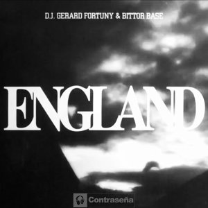 Gerard Fortuny & DJ Bittor Base 歌手頭像