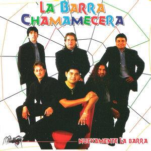 La Barra Chamamecera 歌手頭像