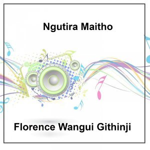 Florence Wangui Githinji 歌手頭像