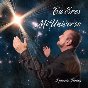 Roberto Farias 歌手頭像