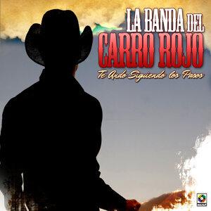 La Banda Del Carro Rojo 歌手頭像