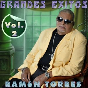 Ramon Torres 歌手頭像
