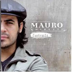 Mauro Guiretti 歌手頭像