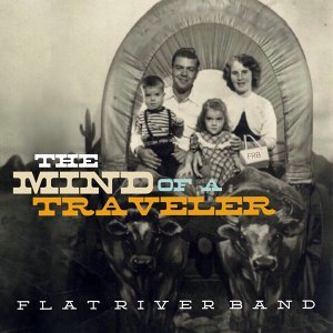 Flat River Band 歌手頭像