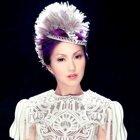 楊千嬅 (Miriam Yeung)