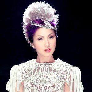 楊千嬅 (Miriam Yeung) 歌手頭像