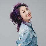 杨千嬅 (Miriam Yeung)