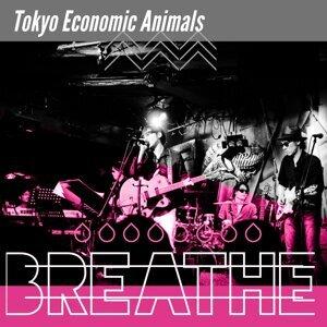 Tokyo Economic Animals 歌手頭像
