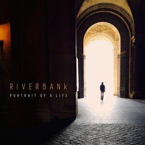 Riverbank 歌手頭像