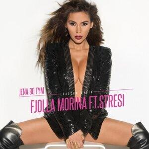 Fjolla Morina