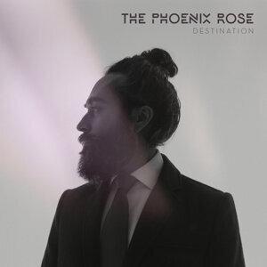 The Phoenix Rose 歌手頭像