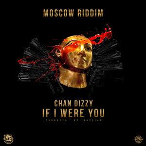 Chan Dizzy