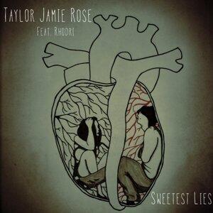 Taylor Jamie Rose 歌手頭像