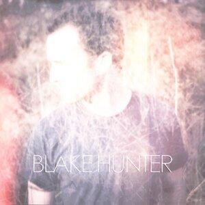 Blake Hunter 歌手頭像