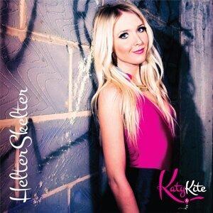 Katy Kite 歌手頭像
