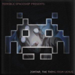 Terrible Spaceship 歌手頭像
