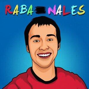 Rabanales 歌手頭像
