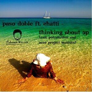 Paso Doble 歌手頭像